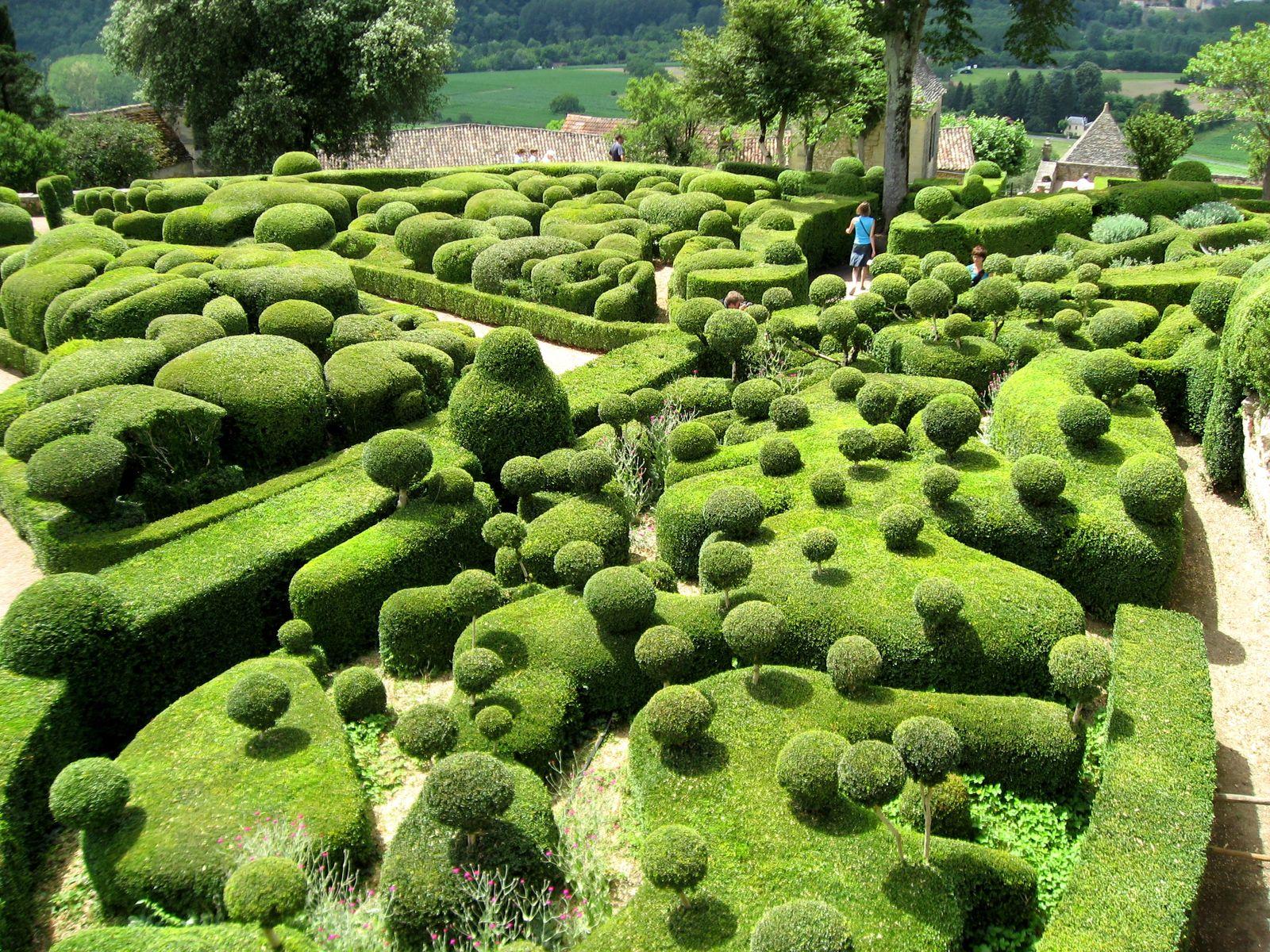 boxwood-gardens-15.jpg