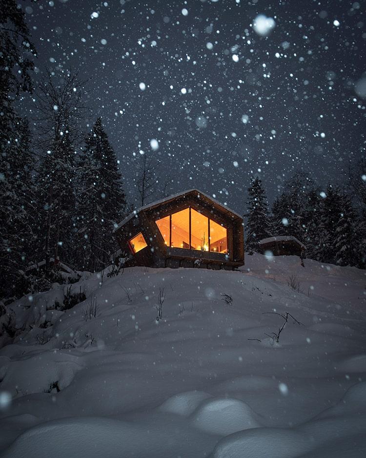 fuglemyrhytta-olso-cabin-snohetta_dezeen_2364_col_0.jpg