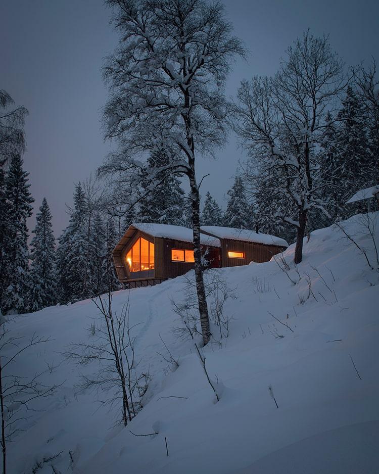 fuglemyrhytta-olso-cabin-snohetta_dezeen_2364_col_11.jpg