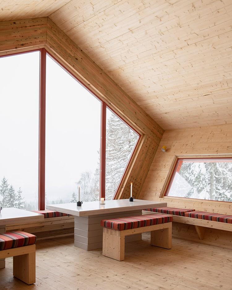 fuglemyrhytta-olso-cabin-snohetta_dezeen_2364_col_7.jpg