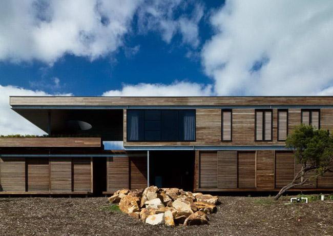 linear-house-1.jpg