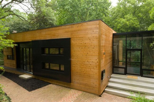 roberts-residence-1.jpg