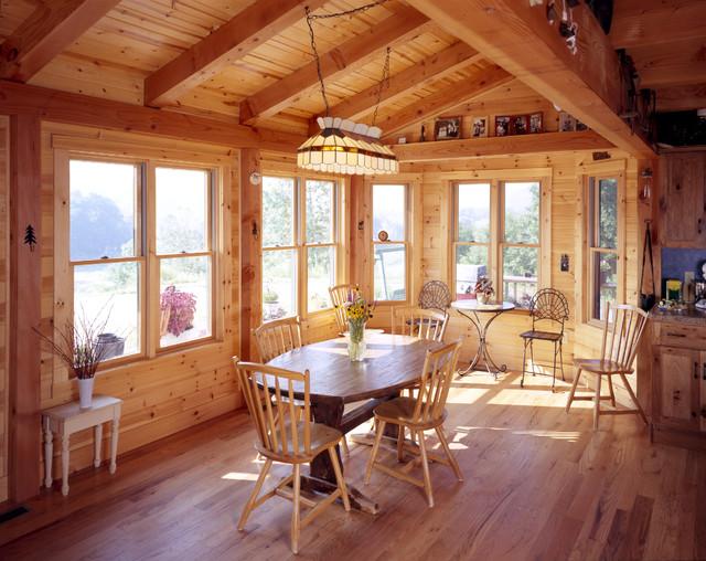 veranda-v-derevyannom-dome.jpg