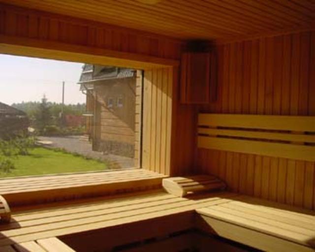 okno_v_bany.jpg