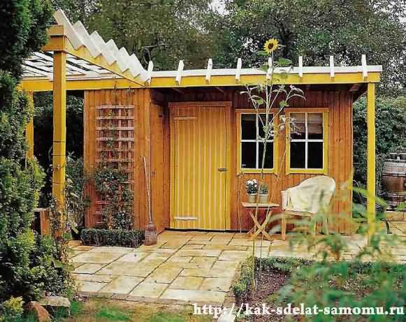Фото дизайна дачных домиков внутри