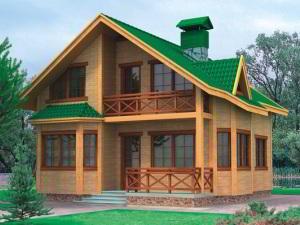 Дизайн архітектурних