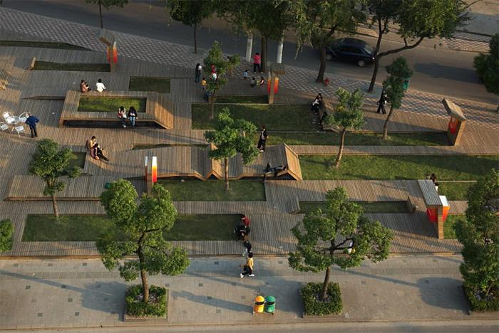 derevjani_hvula_kic-park-shanhai1_1.jpg