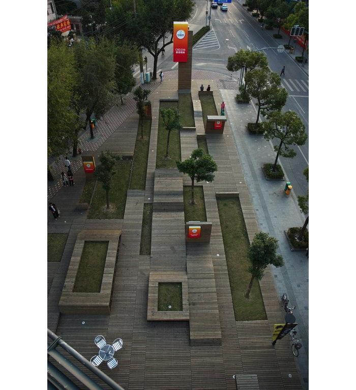 derevjani_hvula_kic-park-shanhai1_4.jpg