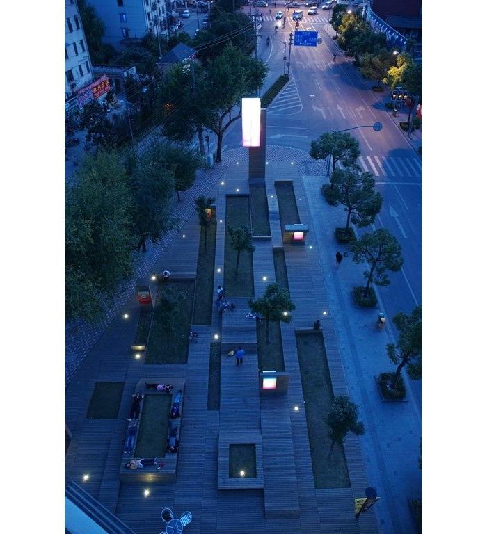 derevjani_hvula_kic-park-shanhai1_5.jpg