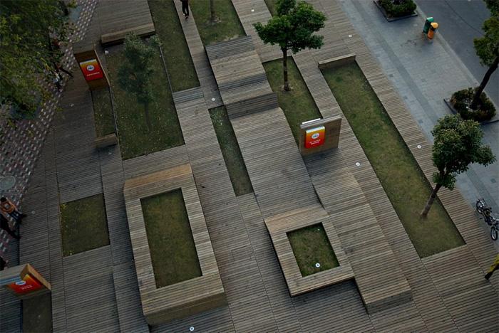 derevjani_hvula_kic-park-shanhai1_6.jpg