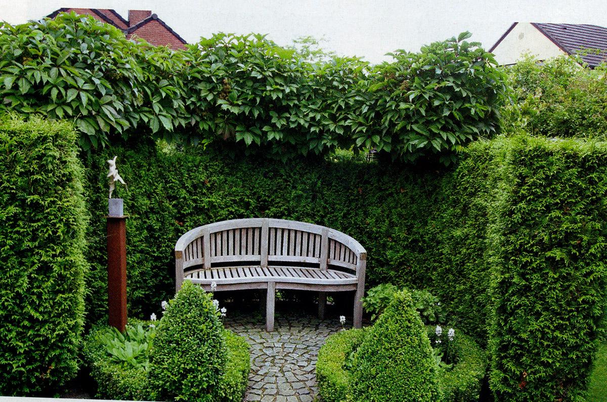 03-coniferous_bushes,_trees_2.jpg