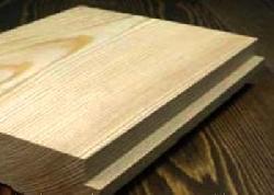 Для надійного захисту деревини і
