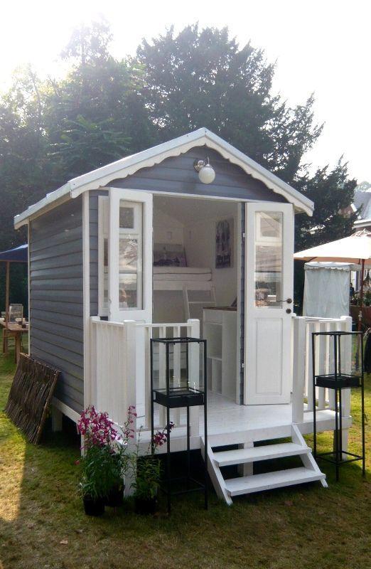 Построить домик на даче своими руками фото 254