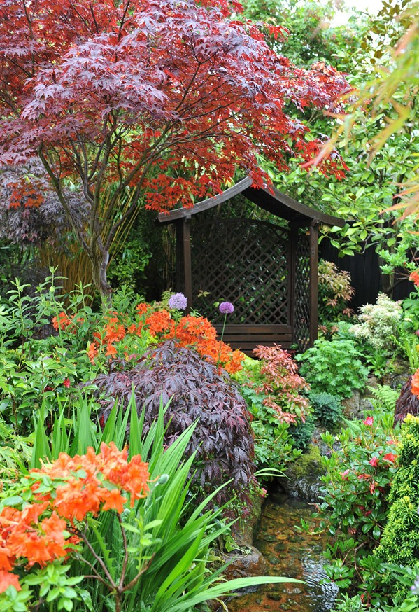 four_seasons_garden_12.jpg