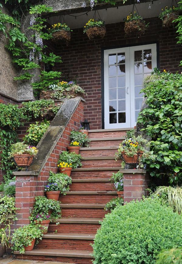 four_seasons_garden_24.jpg