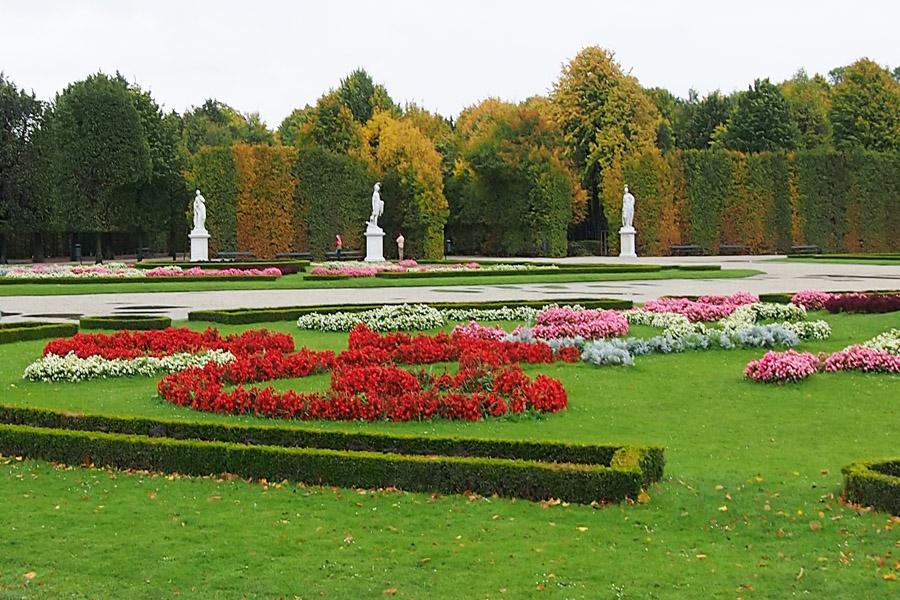 dvorcovo-parkovuj_kompleks_shenburg_v_avstrii_15.jpg