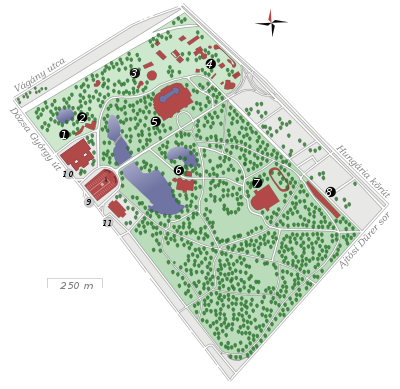 map_city_park_budapest_hungary.png