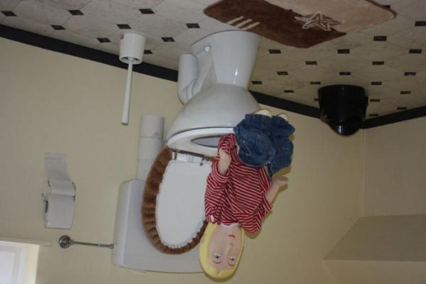 perevernutuj_budunok_v_getorffi-_tualet.jpg