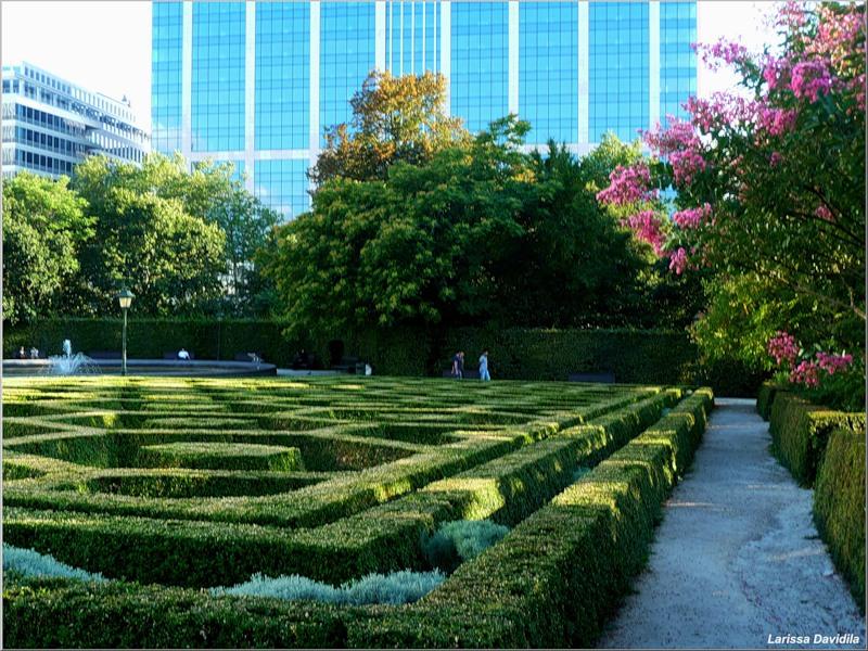 botanical_garden_of_brussels_le_botanique_11.jpg