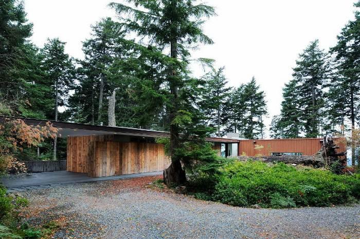 eagle-ridge-residence-4.jpg