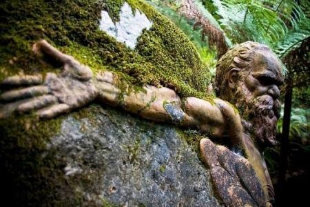 lisovi_skulpturu_avstralija_1.jpg
