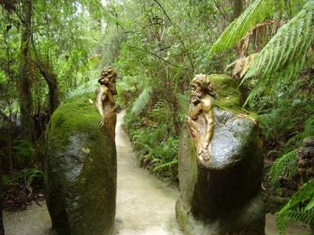 lisovi_skulpturu_avstralija_3.jpg