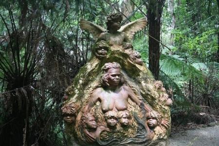 lisovi_skulpturu_avstralija_4.jpg