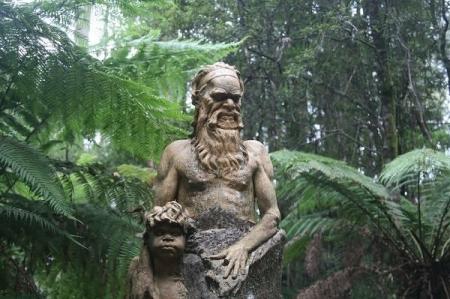 lisovi_skulpturu_avstralija_5.jpg