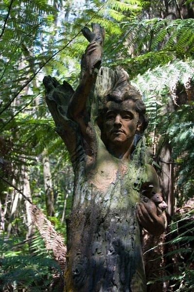 lisovi_skulpturu_avstralija_6.jpg