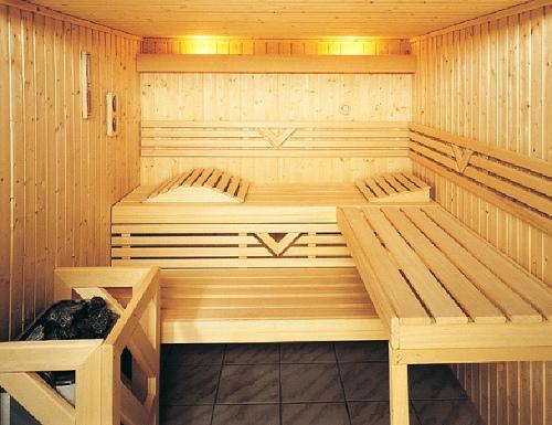 tehnologija_stroitelstva_saunu.jpg
