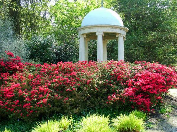 mount_congreve_gardens_47.jpg