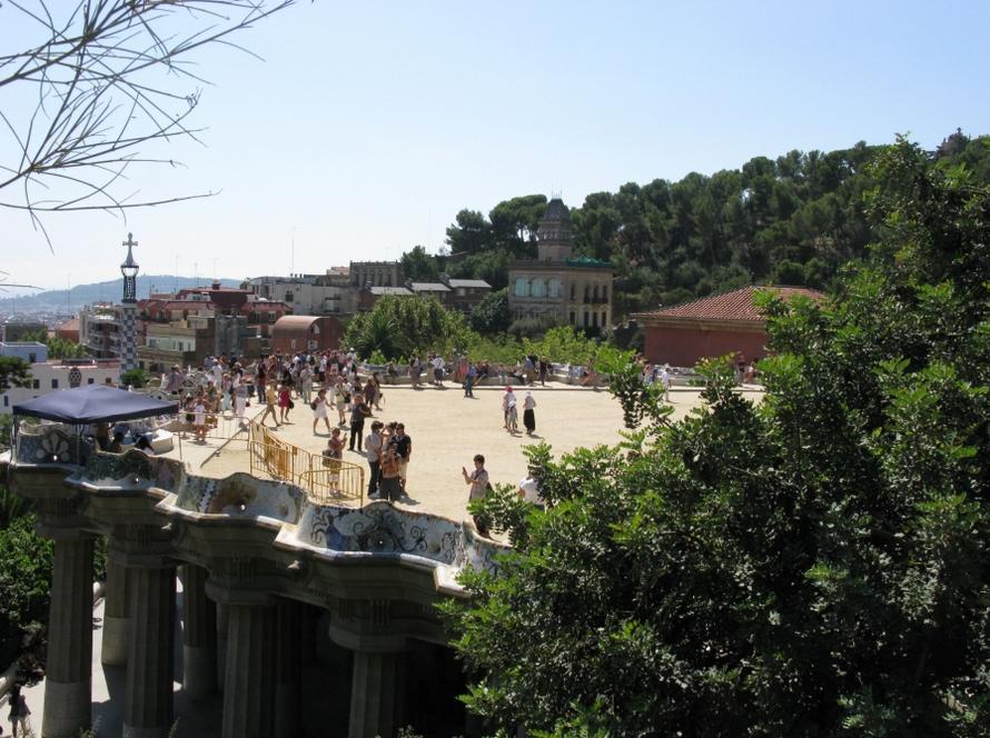 park_gyelya_v_barselone_24.jpg