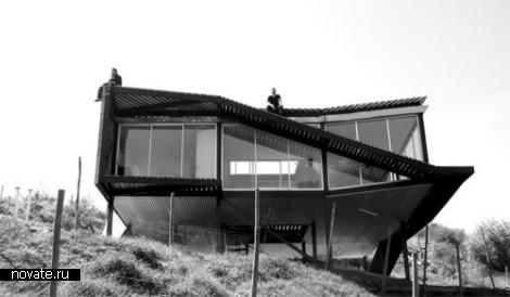 kiltro_house_dom_iz_dereva_i_stekla_1.jpg