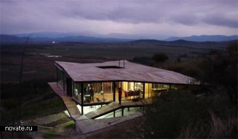 kiltro_house_dom_iz_dereva_i_stekla_2.jpg