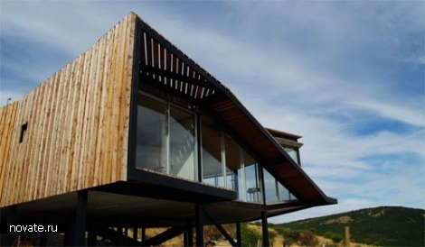 kiltro_house_dom_iz_dereva_i_stekla_3.jpg