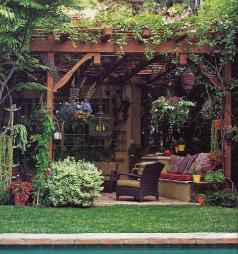 patio_8.jpg