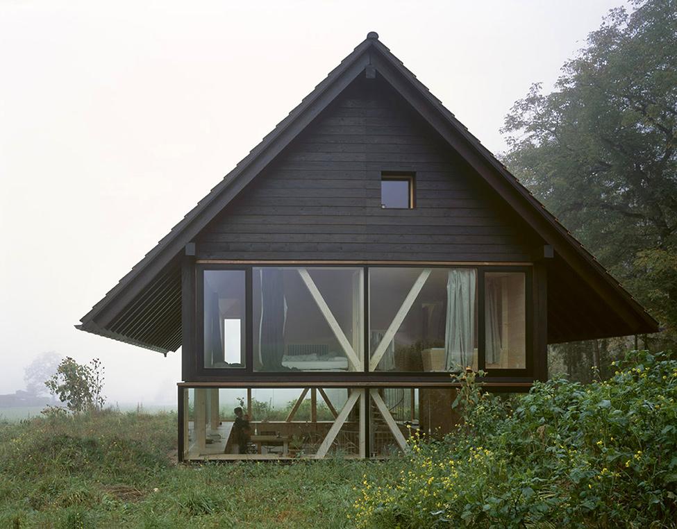 zagorodnuj_dom_balsthal_house_5.jpg