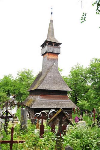 derevyani_cerkvi_maramyresh_26.jpg