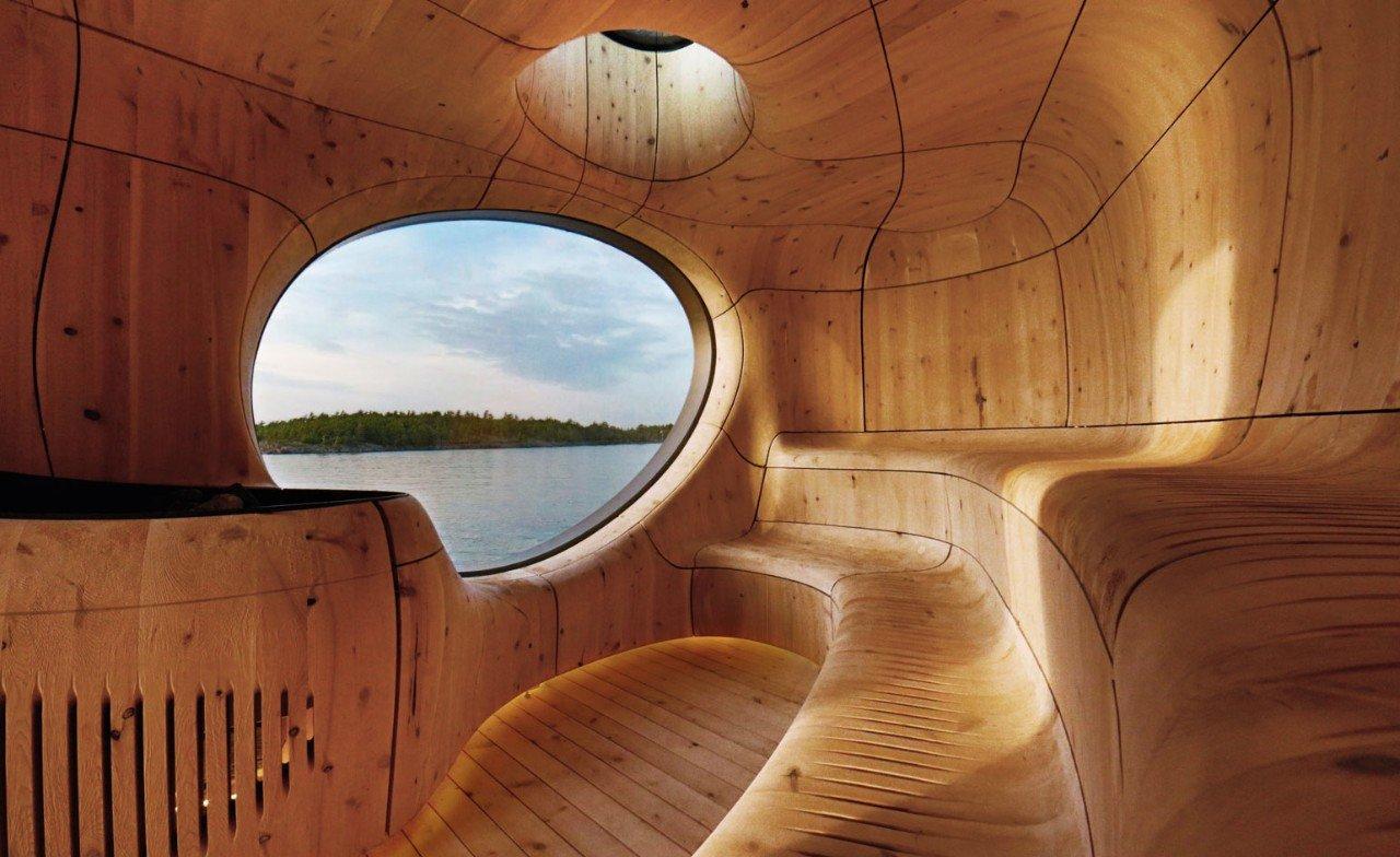 sauna_grotto_3.jpg