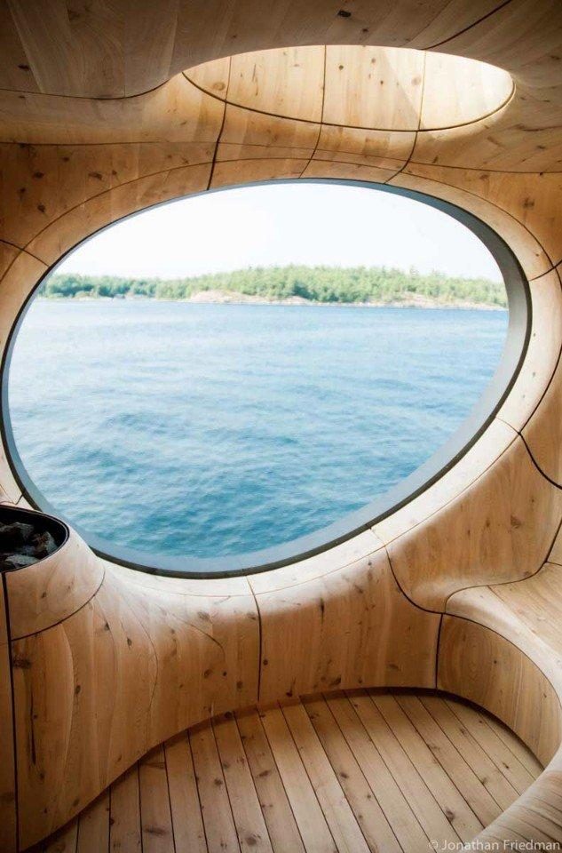 sauna_grotto_4.jpg