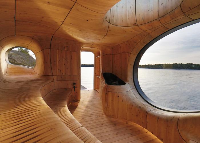 sauna_grotto_8.jpg
