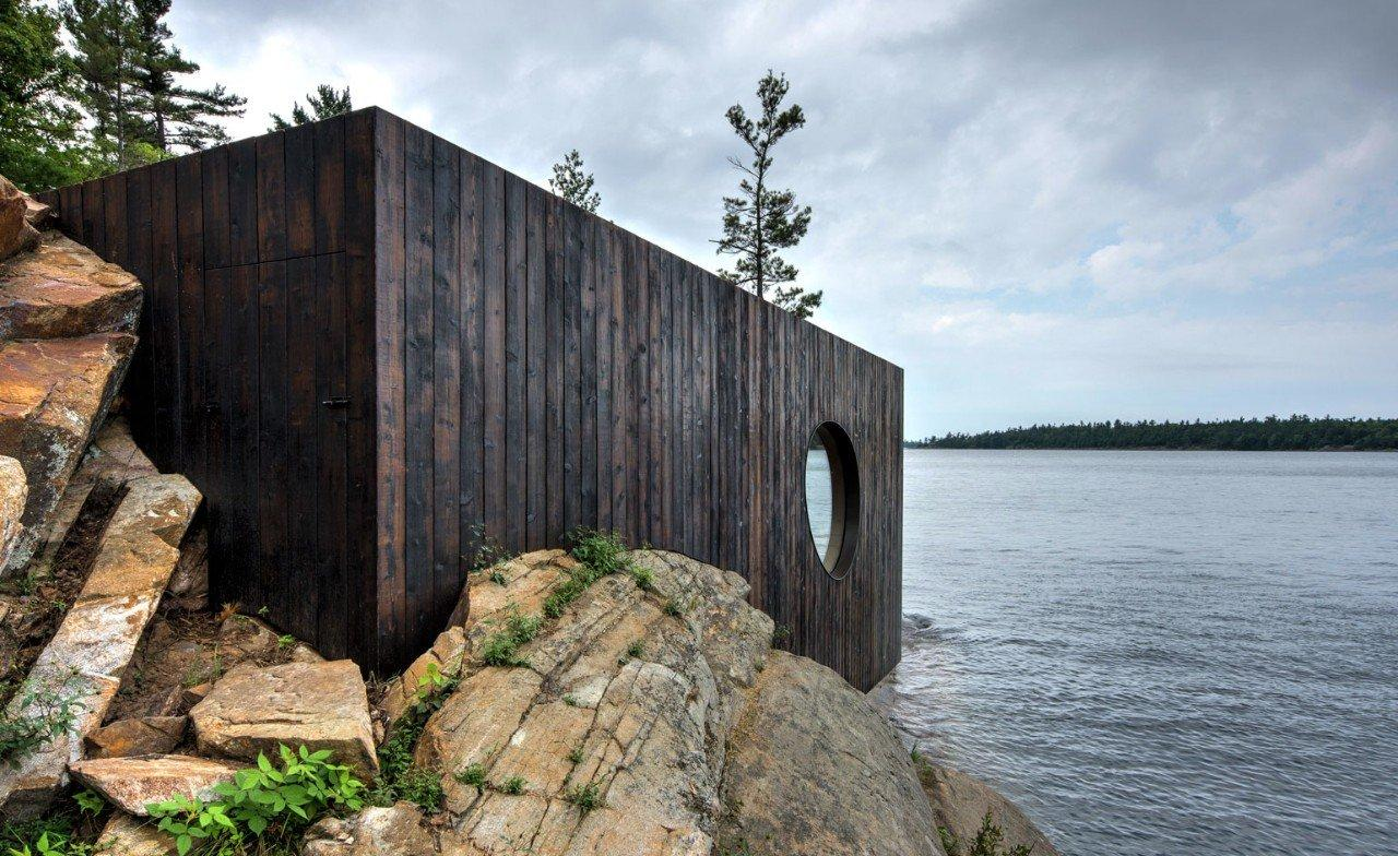 skulpturnaja_sauna_v_kanade_1.jpg