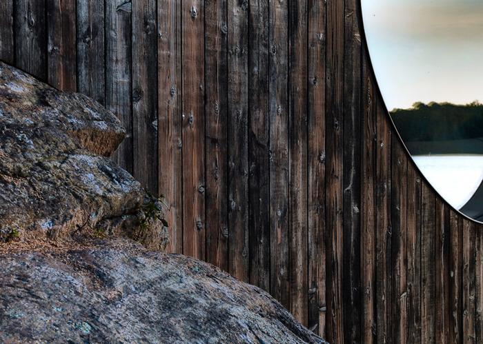 skulpturnaja_sauna_v_kanade_3.jpg