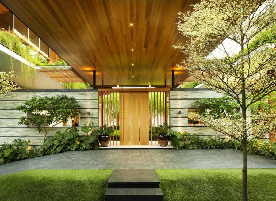 dom_s_ivami_ot_guz_architects_1.jpg