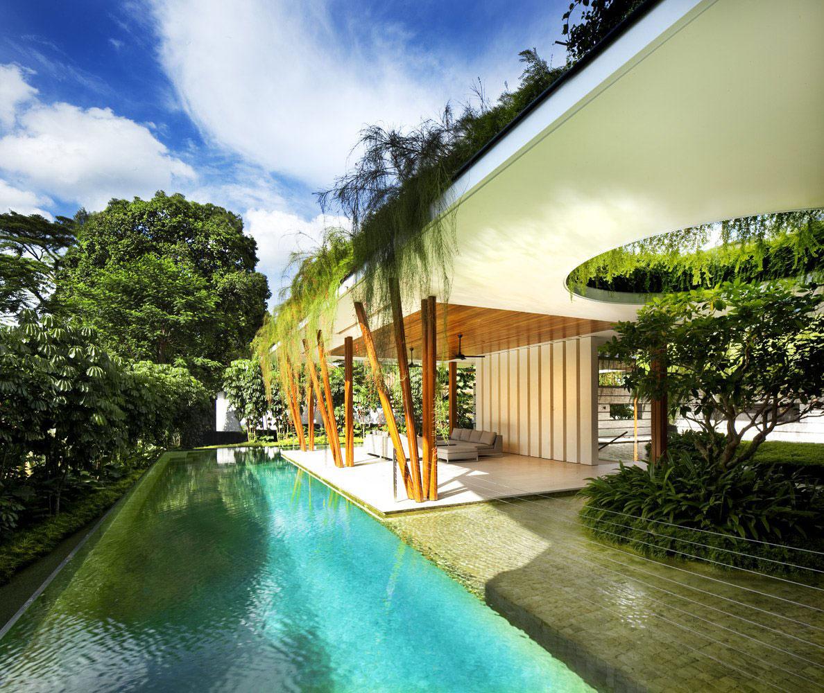 dom_s_ivami_ot_guz_architects_4.jpg