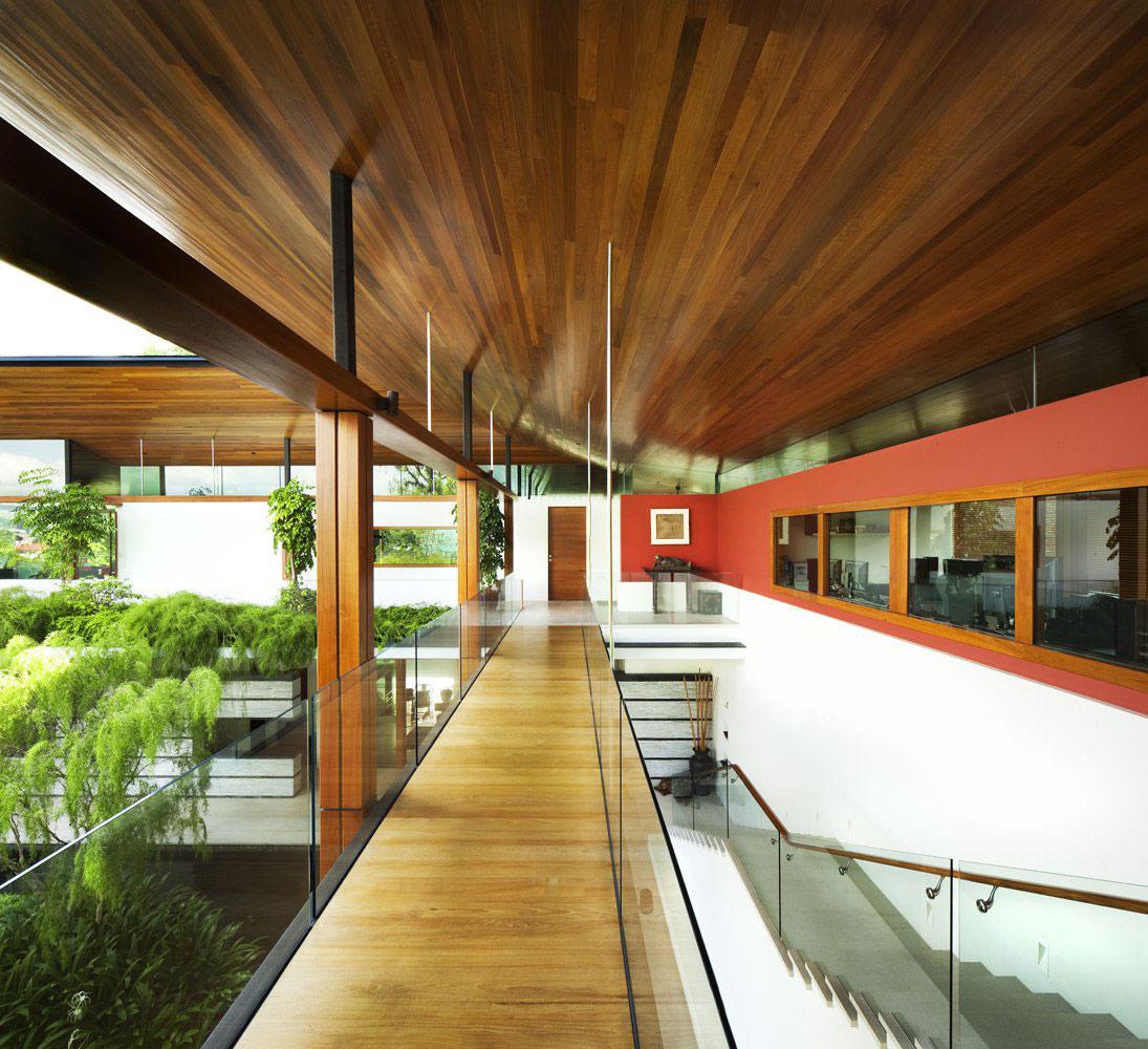 dom_s_ivami_ot_guz_architects_6.jpg