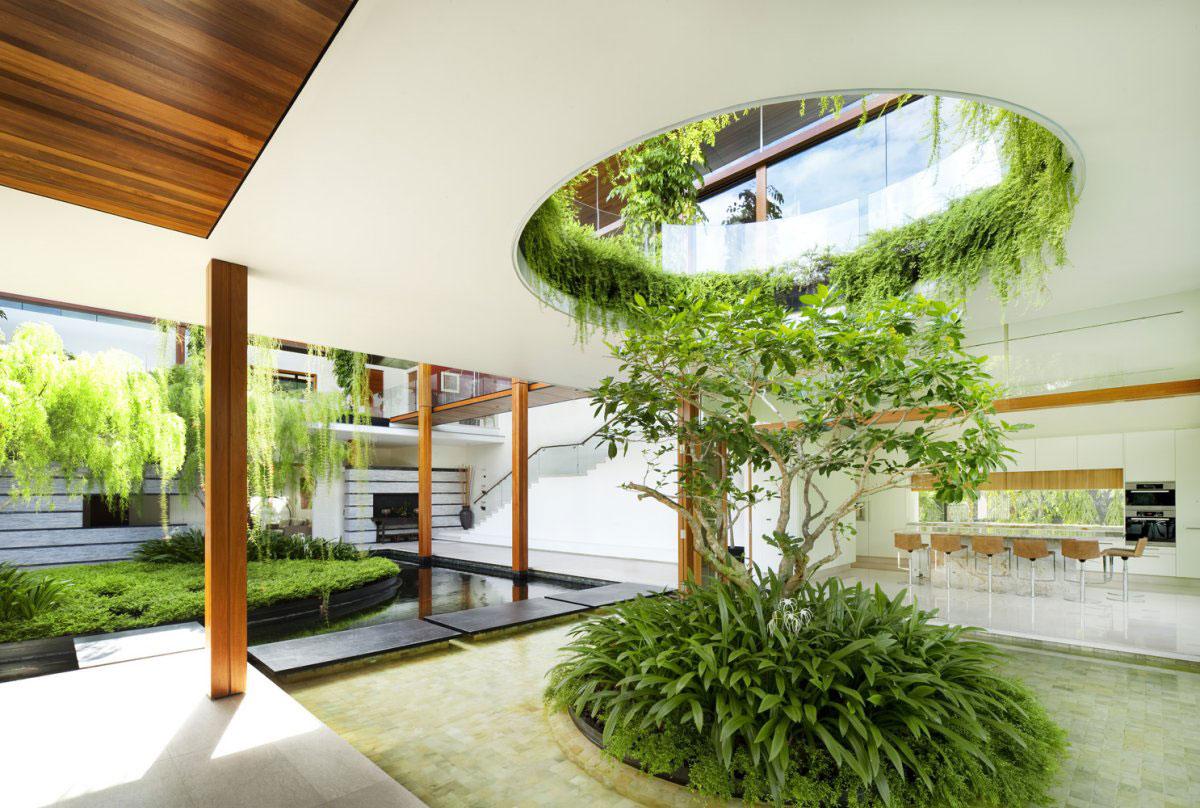 bydinok_z_verbami_vid_guz_architects_3.jpg