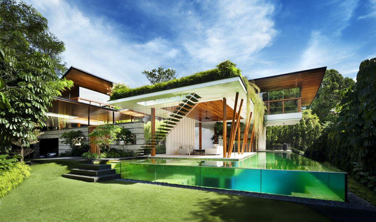 bydinok_z_verbami_vid_guz_architects_5.jpg