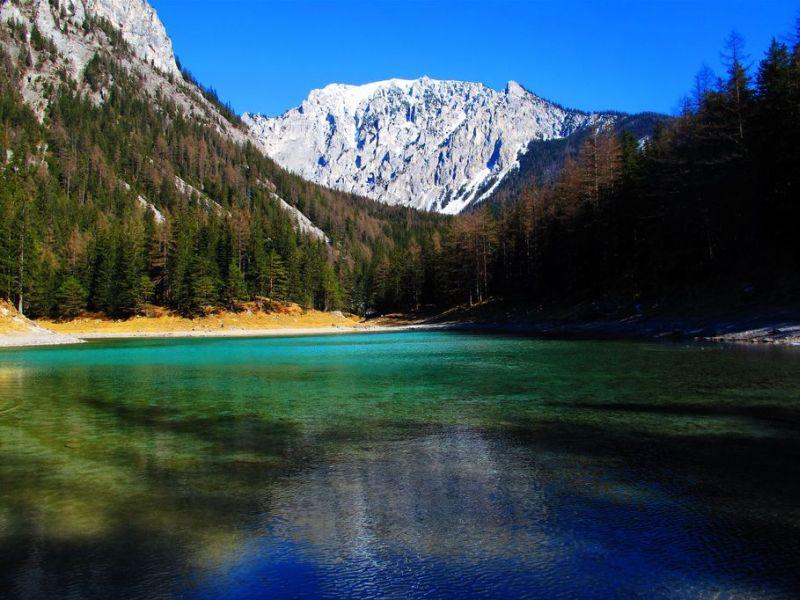 zelenoe_ozero_park_gruner_see_3.jpg