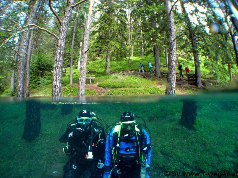 zelenoe_ozero_park_gruner_see_8.jpg